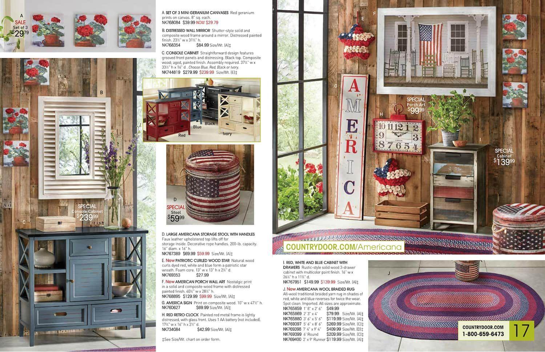 Image result for 1. Country door online store pinterest