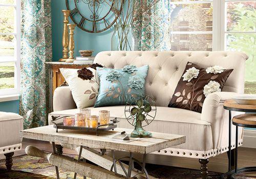 Image result for 10. Etsy home decor online store pinterest