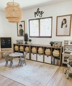 Image result for 13. The Rustic Market home decor online store pinterest