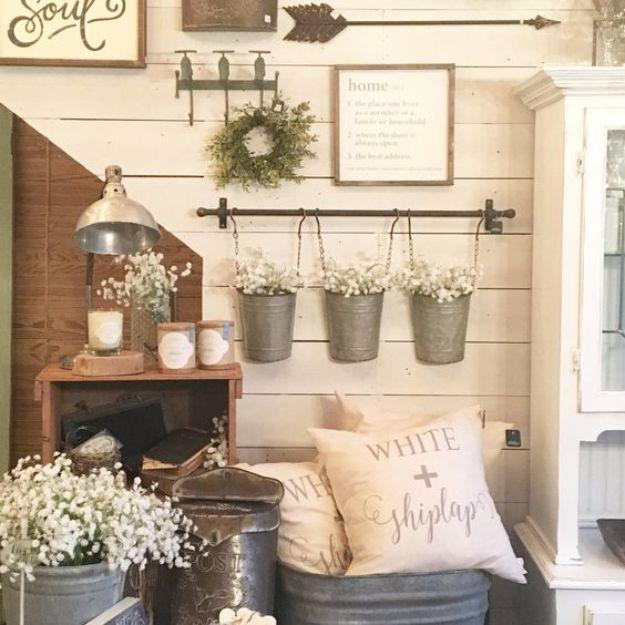 Image result for 15. The country house home decor online store pinterest