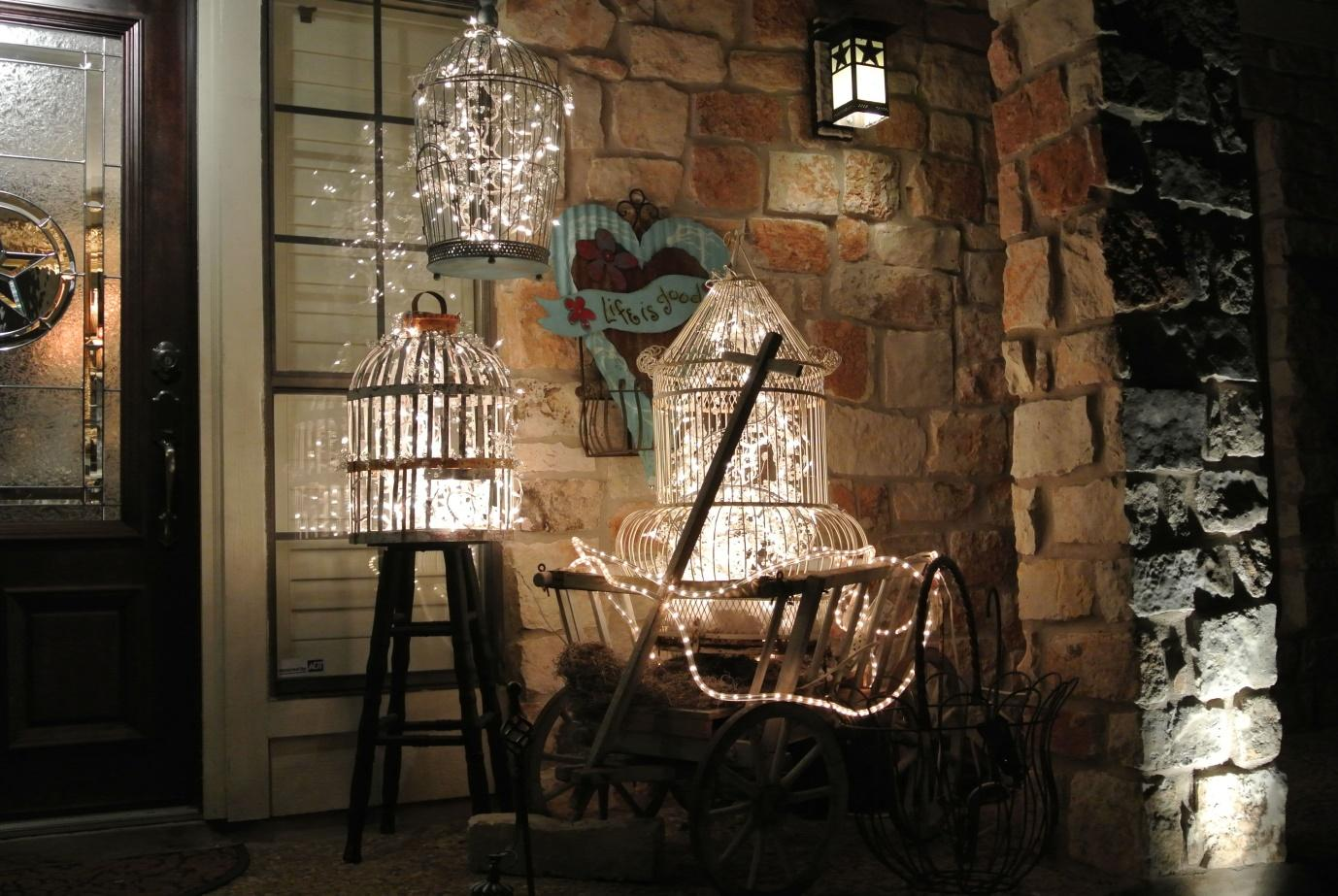 Image result for 19. The Country Porch home decor online store pinterest