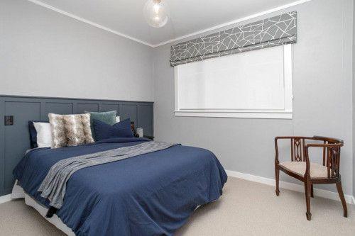 Image result for 3. Seal grey walls bedroom pinterest