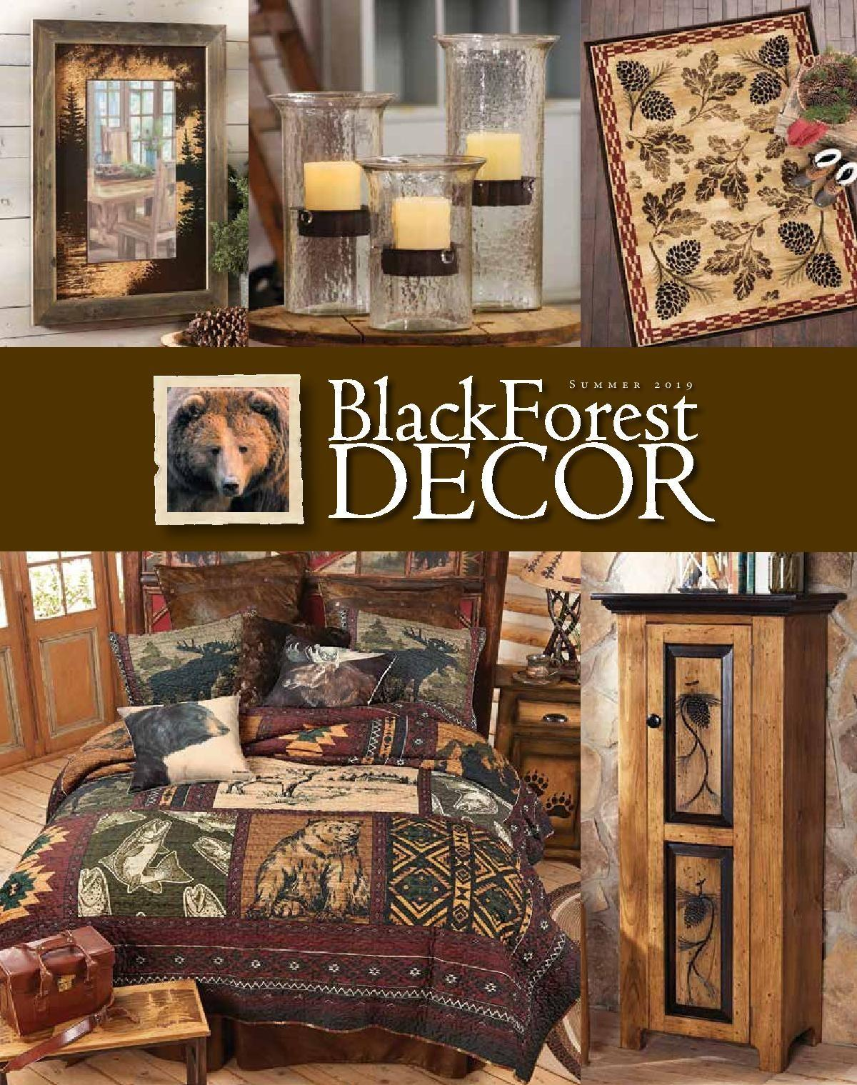 Image result for 7. Black Forest Décor online store pinterest