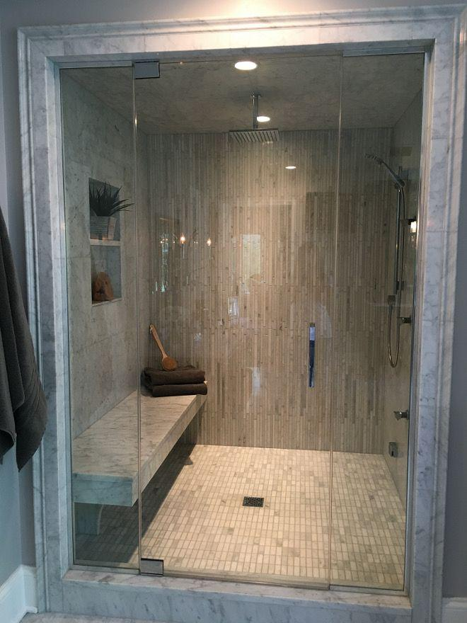 Image result for can steam from the shower ruin my phone pinterest