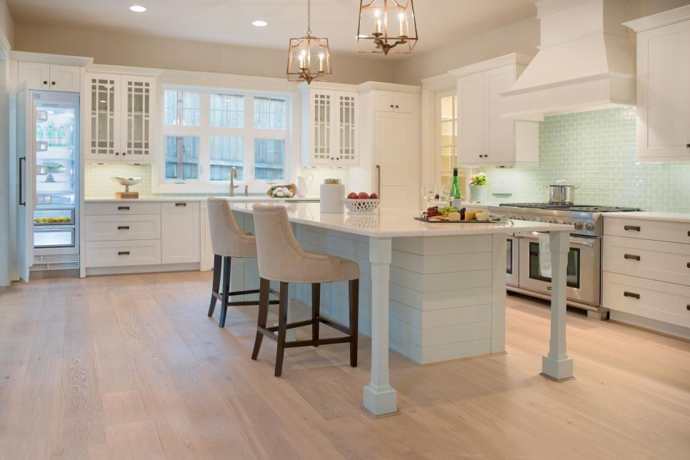 Image result for Contemporary asymmetry:  kitchen window ideas pinterest