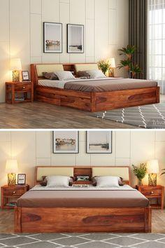 Image result for Create an open path:master bedroom pinterest