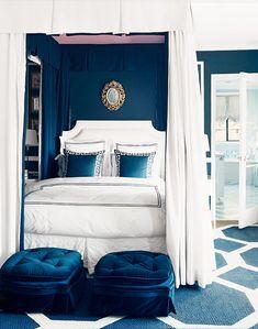 Image result for Regal designs:blue grey bedroom pinterest