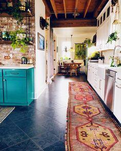Image result for . Say loud and proud: kitchen window ideas pinterest