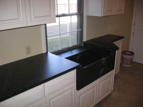 Image result for Small yet mighty: kitchen window ideas pinterest