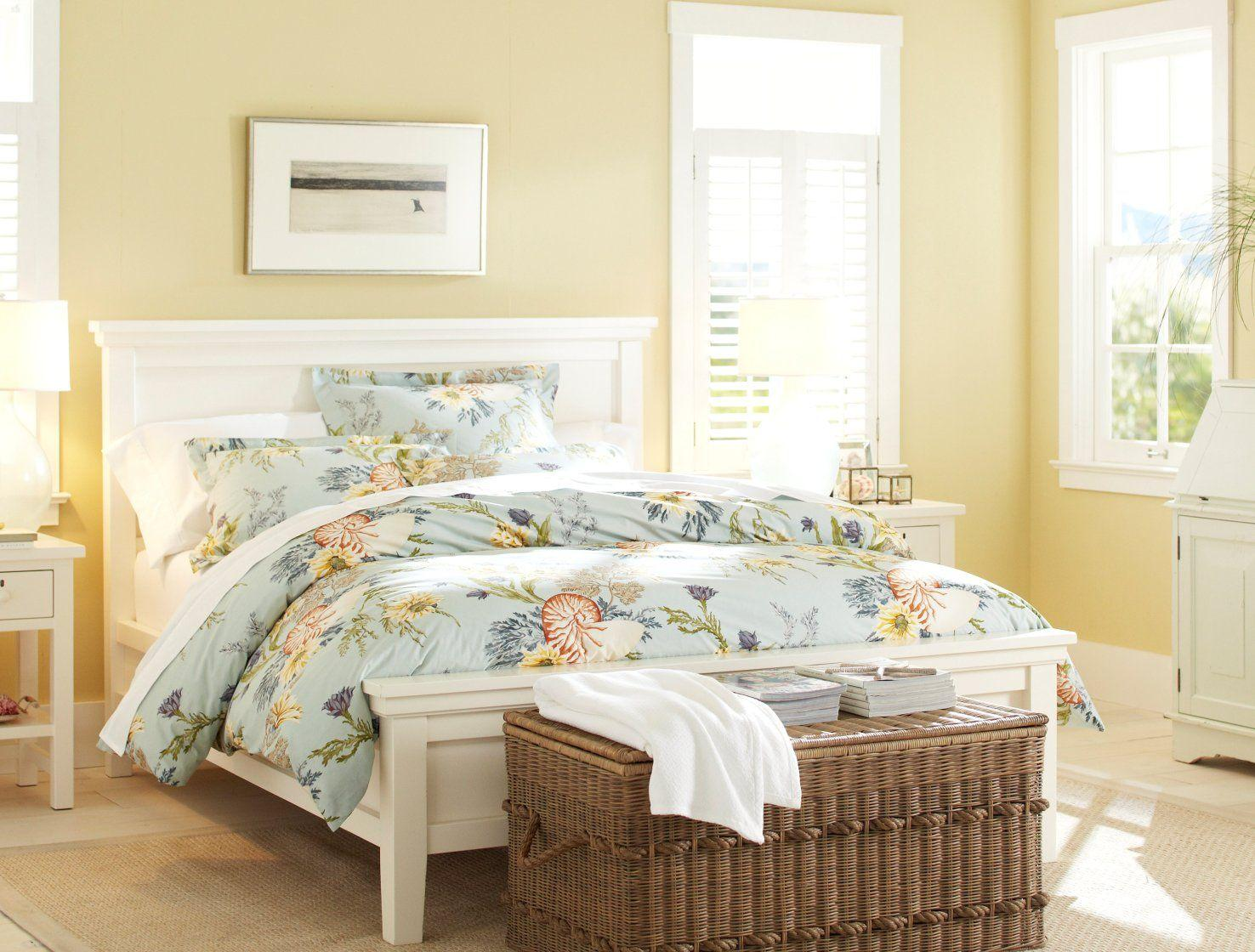 Image result for What Can I Do To Prevent Yellowing On My Sheets? pinterest